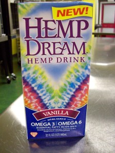 Hemp Dream